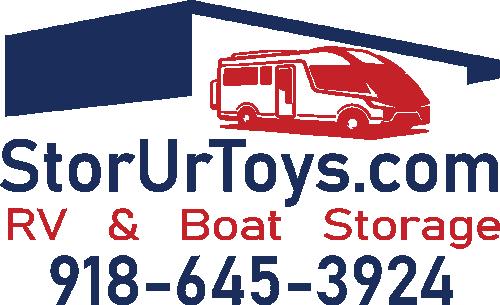 StorUrToys.com
