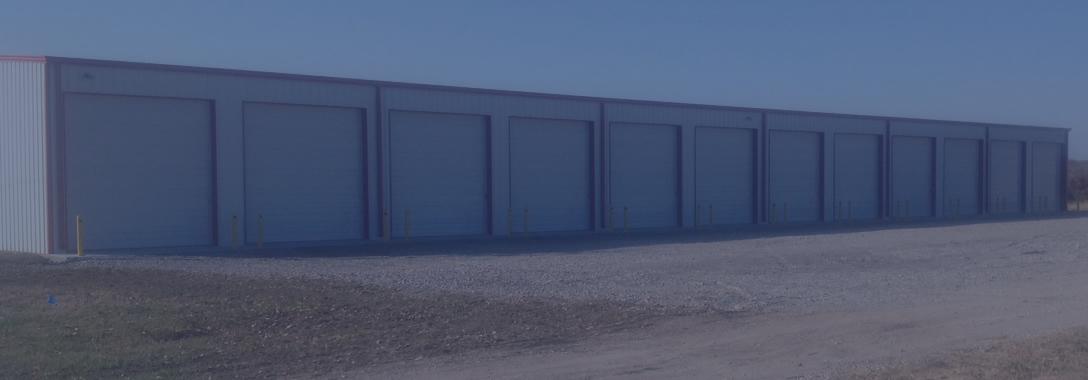 Storage Units Near Claremore Oklahoma Dandk Organizer